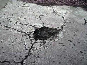 adopt-a-pothole