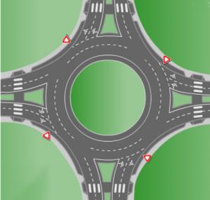 large_roundabout