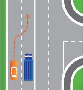 passing_or_overtaking2